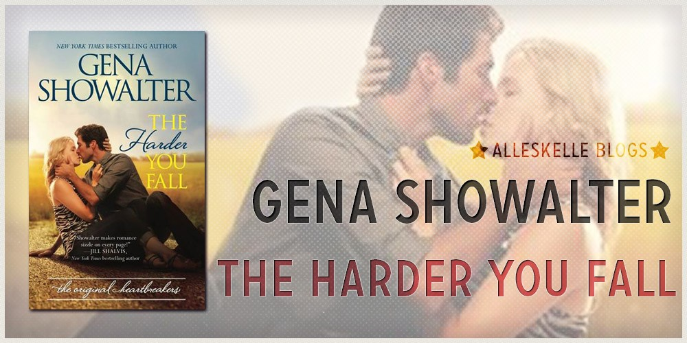 The_Harder_you_fall_alleskelle