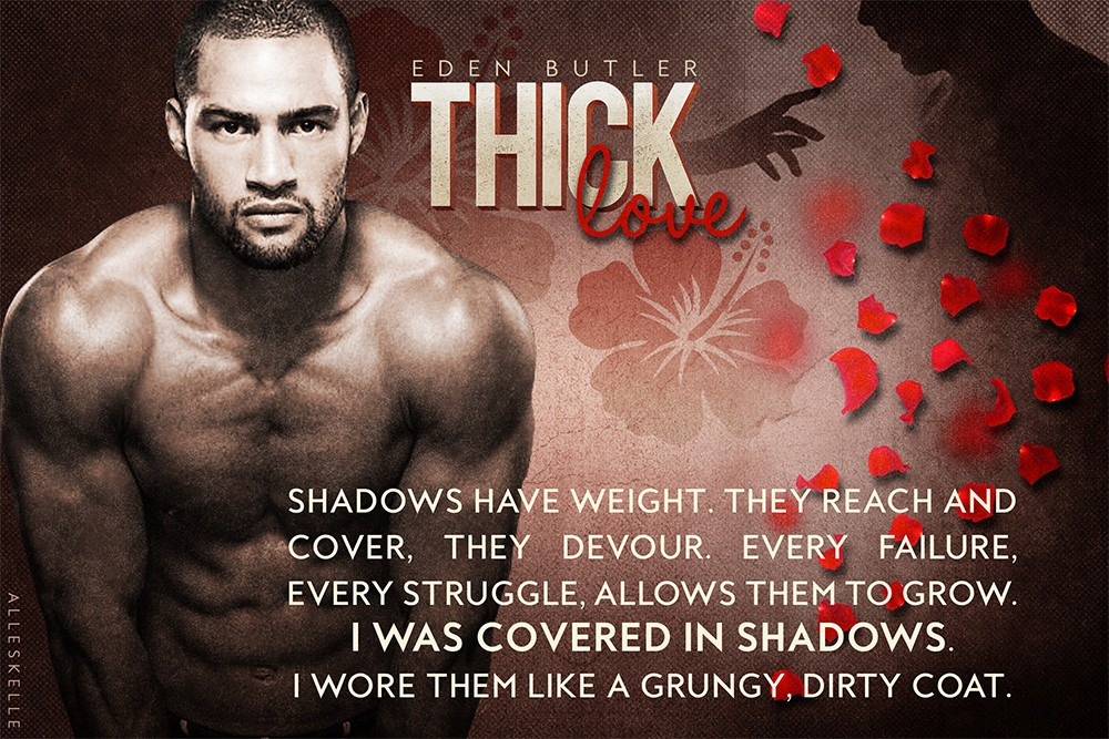 Thick_Love_Alleskelle_cast_3