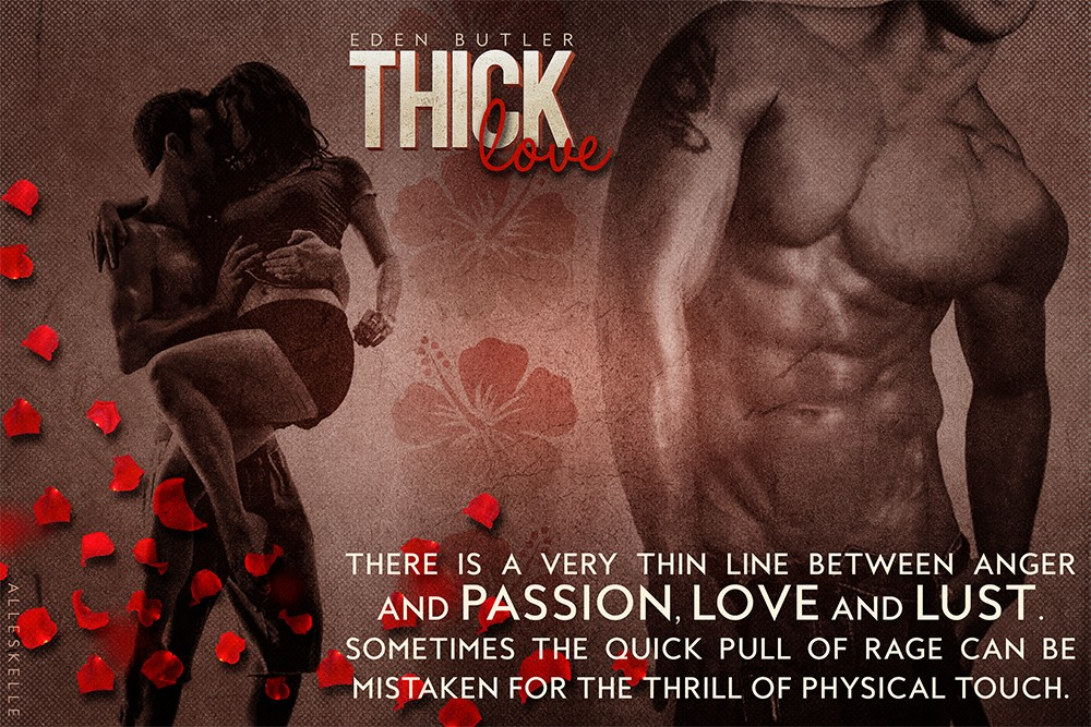 Thick_Love_Alleskelle_cast_6