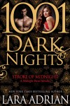 1001-Dark-Nights_Lara-Adrian_72dpi