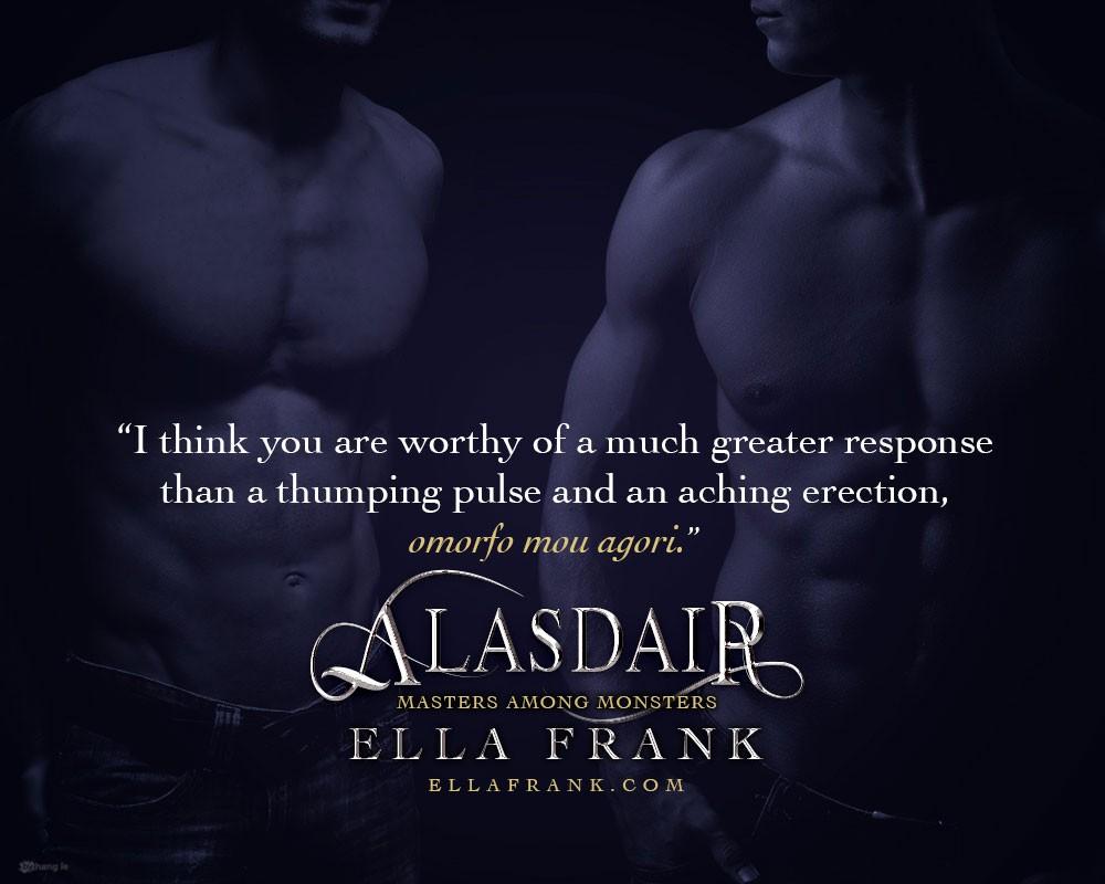 Alasdair-Teaser-2