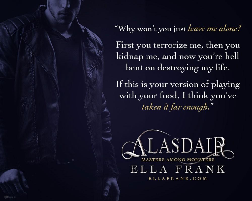 Alasdair-Teaser-3