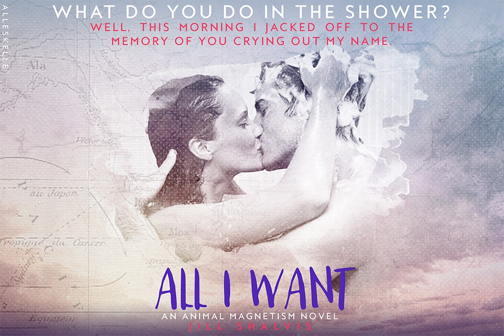 All_I_Want_alleskelle_cast_3