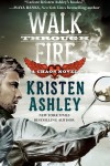 Ashley_WalkThroughFire_low