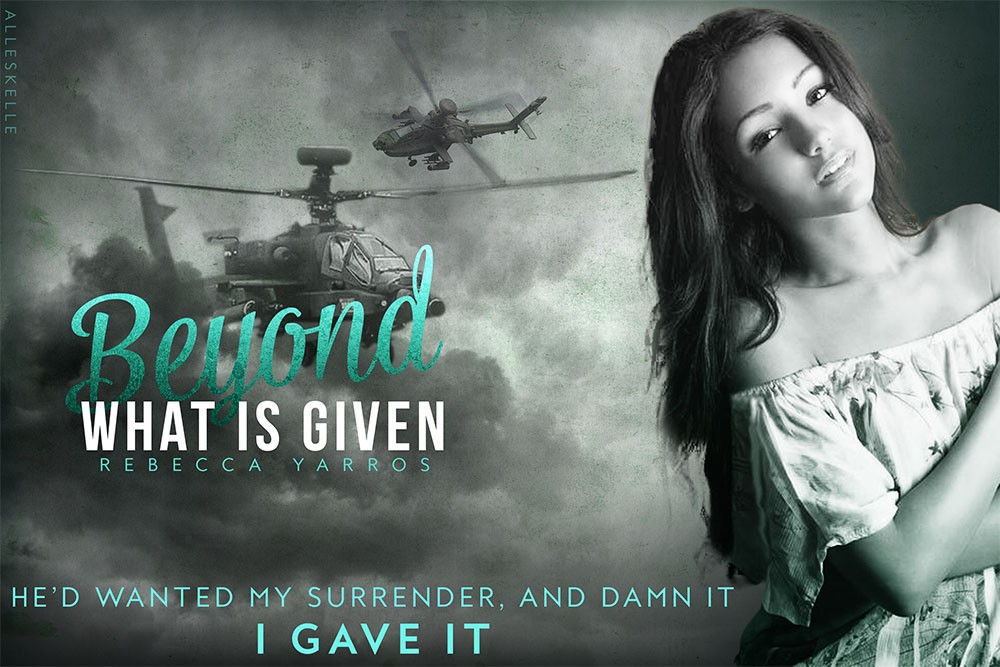 Beyond_What_Is_Given_alleskelle_cast_1