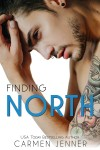 Finding-North-Ebook-Cover_low