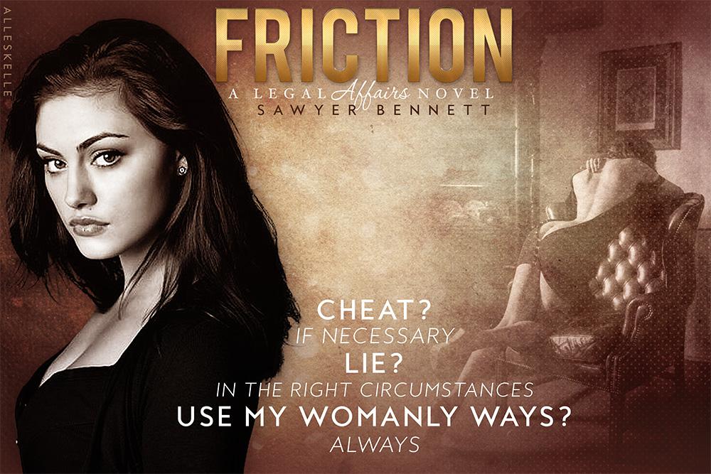 Friction_alleskelle_cast_2