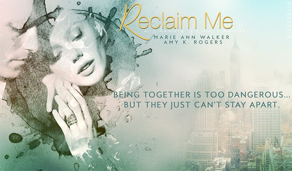 Reclaim_Me_alleskelle_cast1