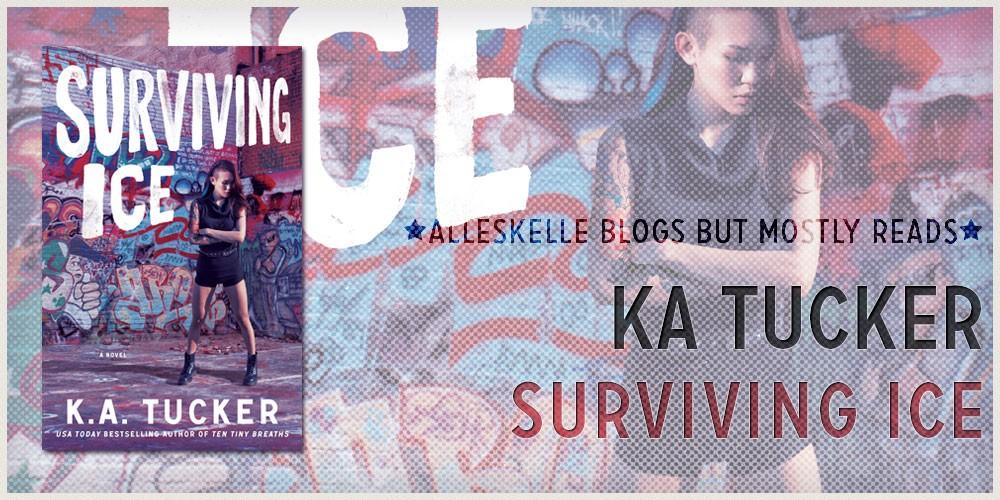 SurvivingIce_alleskelle
