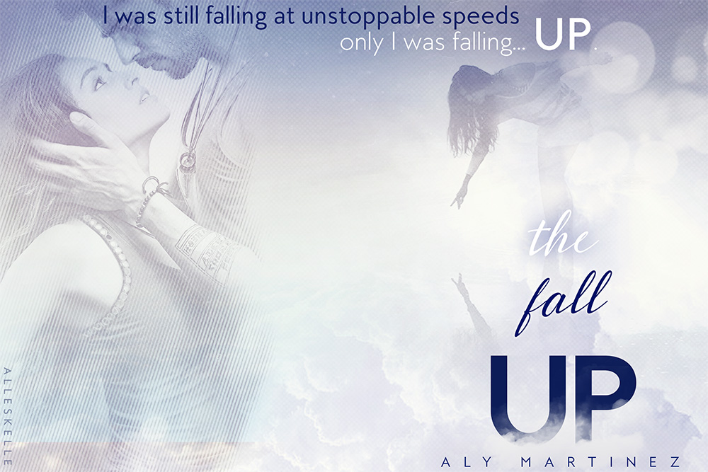 The_Fall_Up_alleskelle_cast3