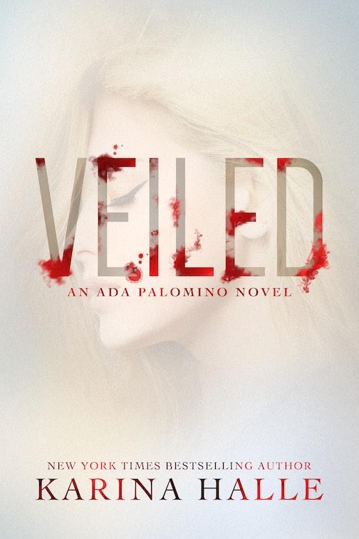 Veiled-big