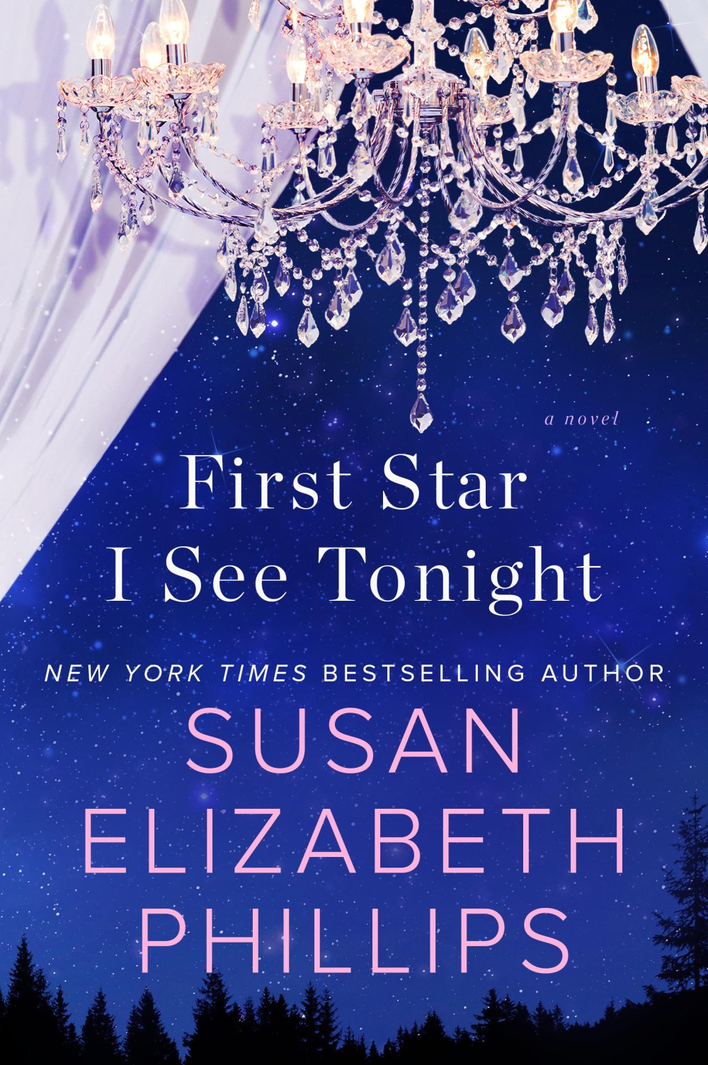 first-star-i-see-tonight-by-susan-elizabeth-phillips