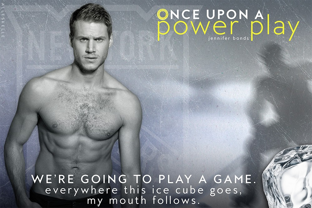 ONce_upon_a_powerplay_alleskelle_cast2