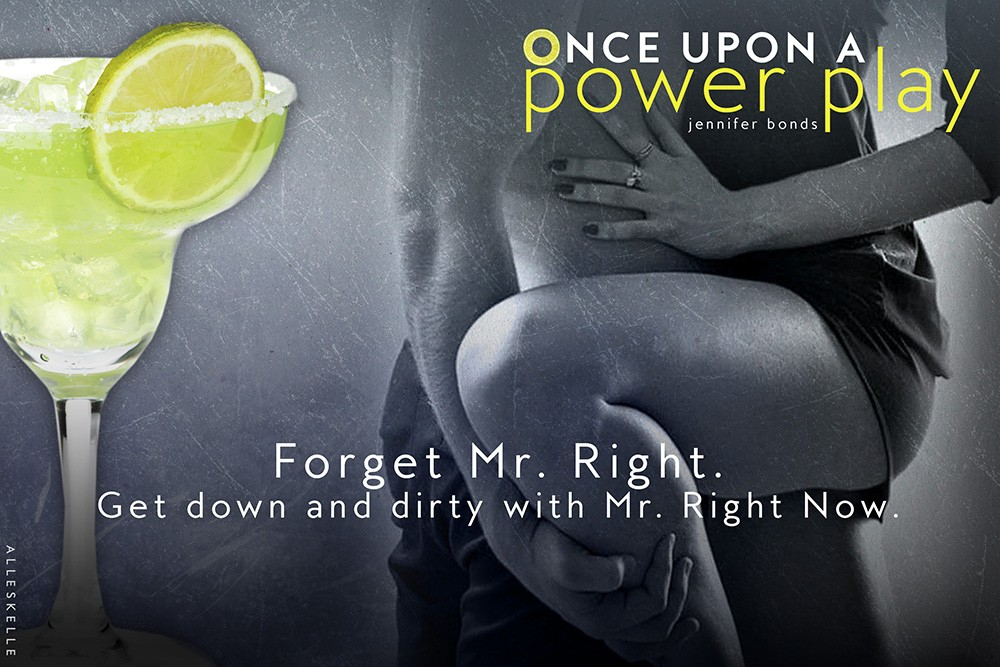 ONce_upon_a_powerplay_alleskelle_cast3