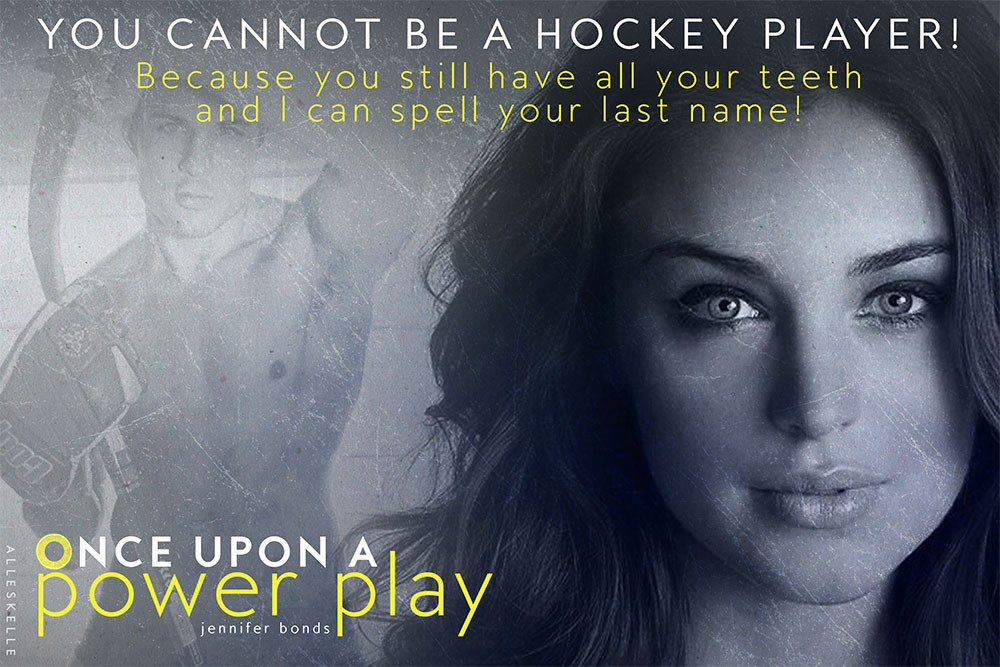 ONce_upon_a_powerplay_alleskelle_cast5