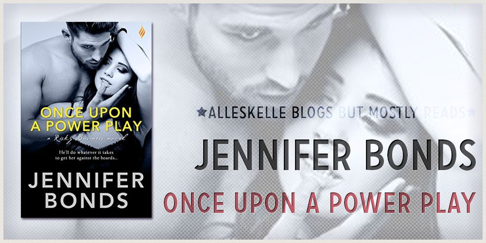 Once_upon_a_power_play_alleskelle