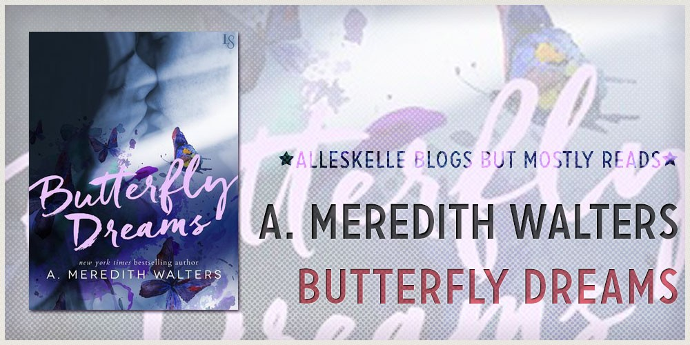 butterfly_dreams_alleskelle1