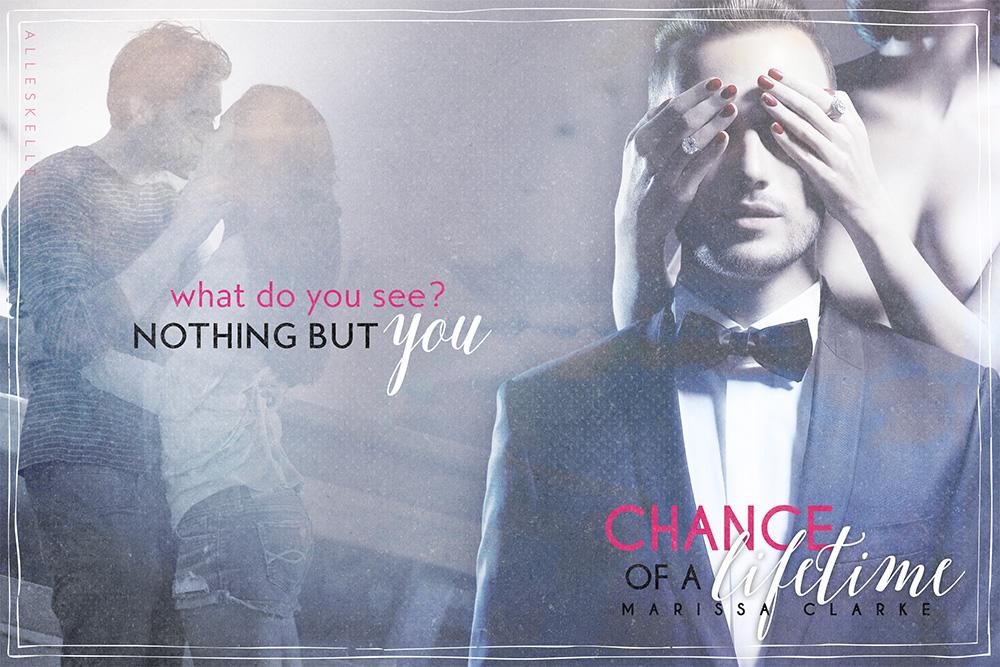 chance_of_a_lifetime_alleskelle_cast3