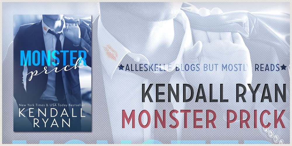 monster_prick_alleskelle