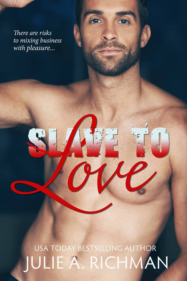 slave-to-love-cover-use