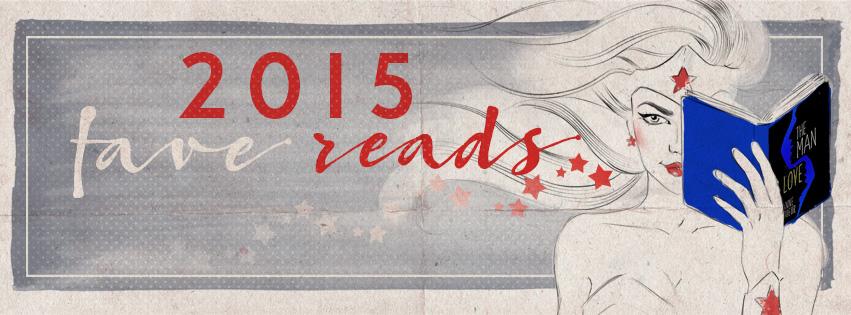 2015_faves_sidebar