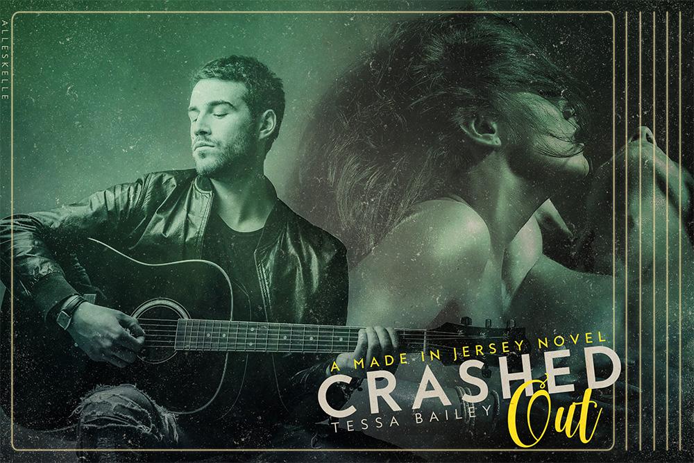 CrashedOut_alleskelle_cast1