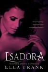 Isadora-AMAZON-2