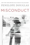 Misconduct-Cover400x600