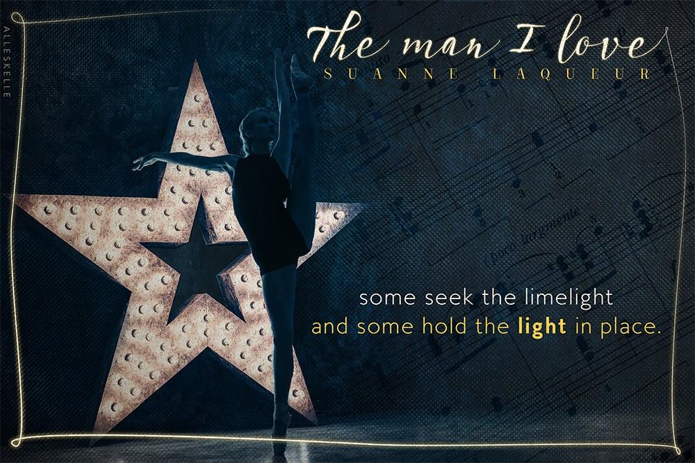 The_Man_I_love_alleskelle_cast1