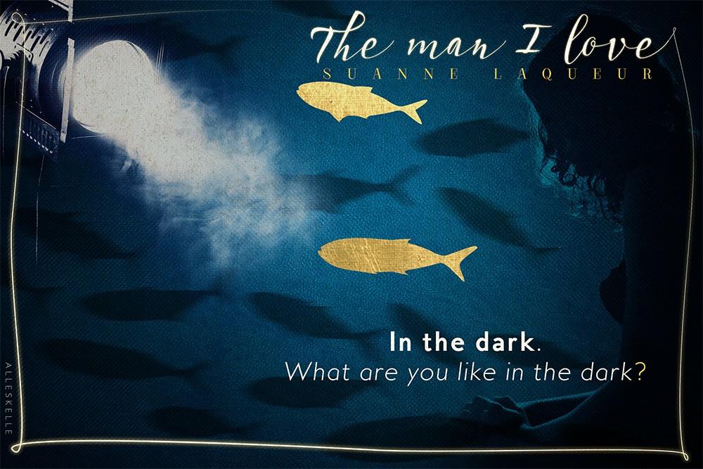 The_Man_I_love_alleskelle_cast2