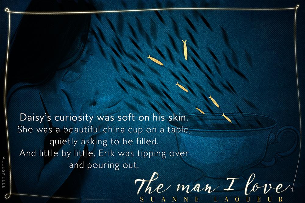 The_Man_I_love_alleskelle_cast3