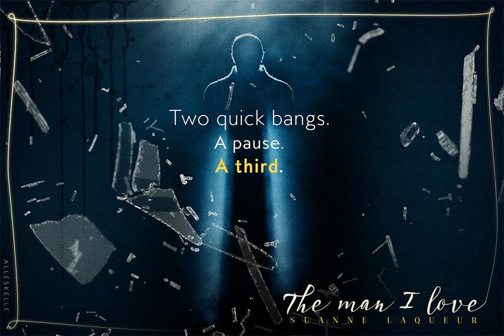 The_Man_I_love_alleskelle_cast4