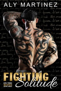 fighting-solitude-cover