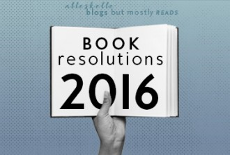 Book_resolution_featured