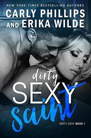 Dirty_sexy_saint_cover