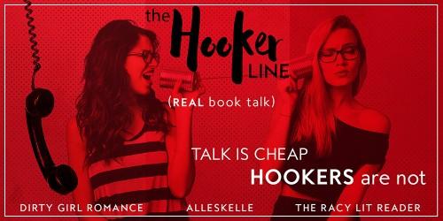 Hooker_Line_Alleskelle_a