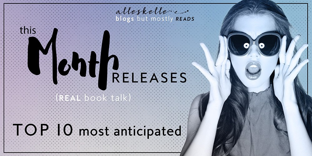 Month_releases_1