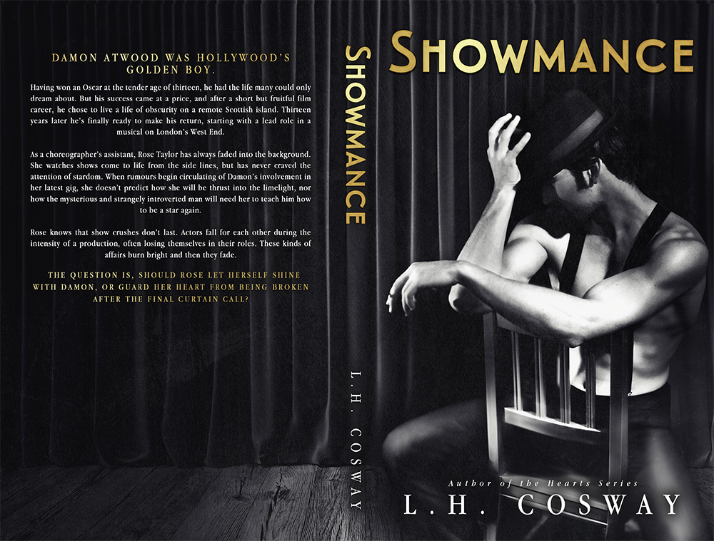 Showmance_L.H.-Cosway_Cover-Wrap