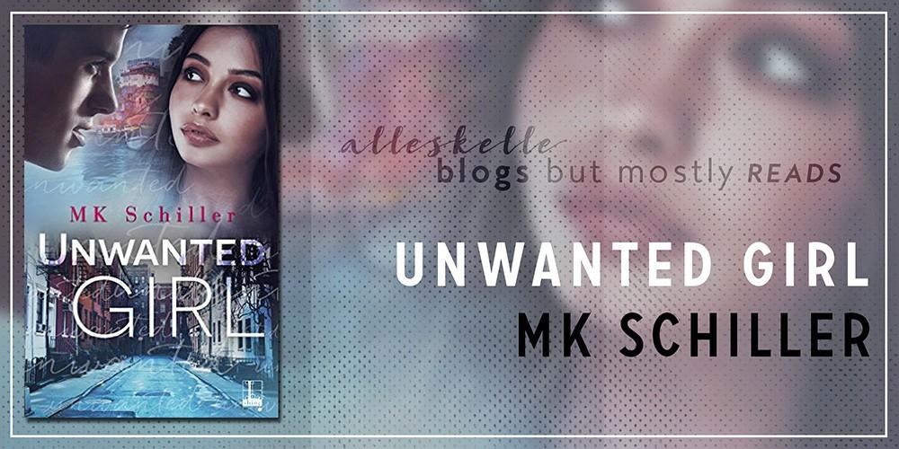 Unwanted_girl_alleskelle