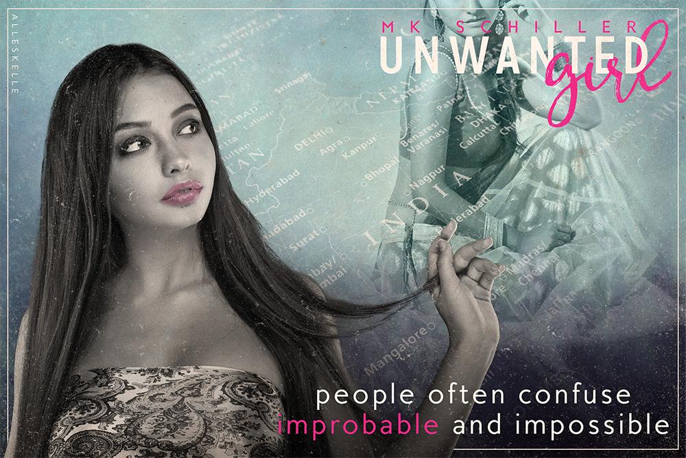 Unwanted_girl_alleskelle_cast1