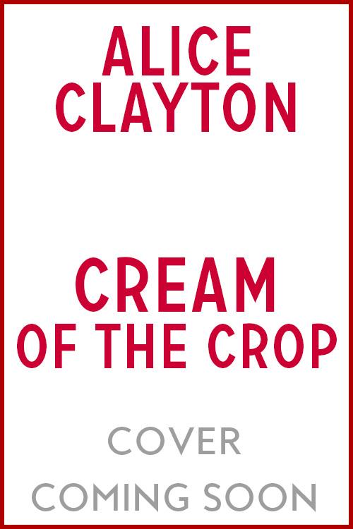 cream_soon