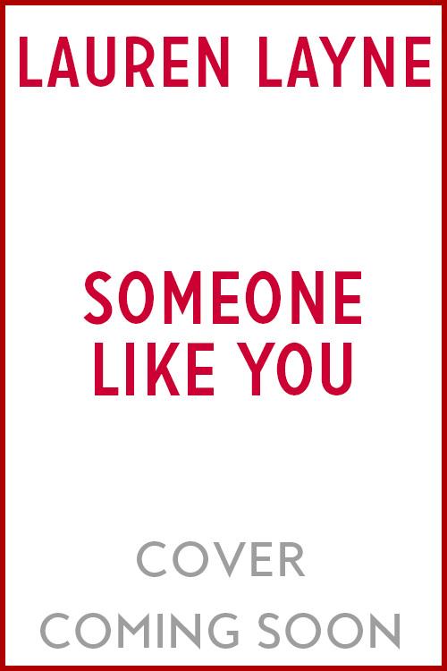 someone_like_you