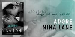 Adore_Nina_Lane_alleskelle