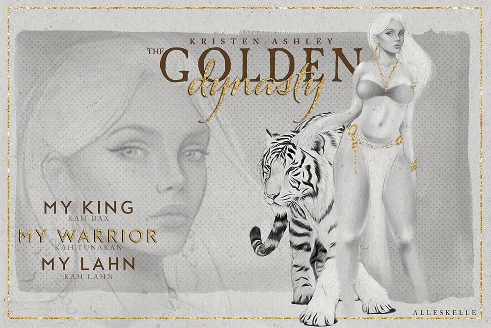 GoldenDynasty_alleskelle_cast3_WIP