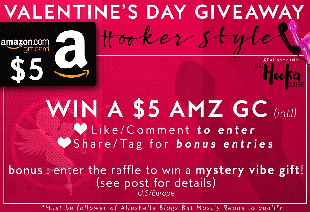 Hooker_Line_Giveaway_Valentine_alleskelle