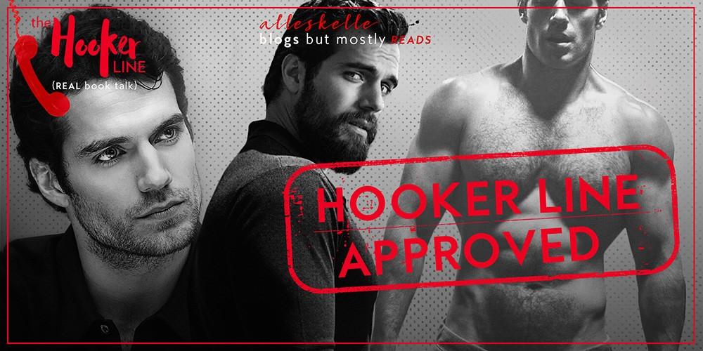Hooker_Line_MEME_h