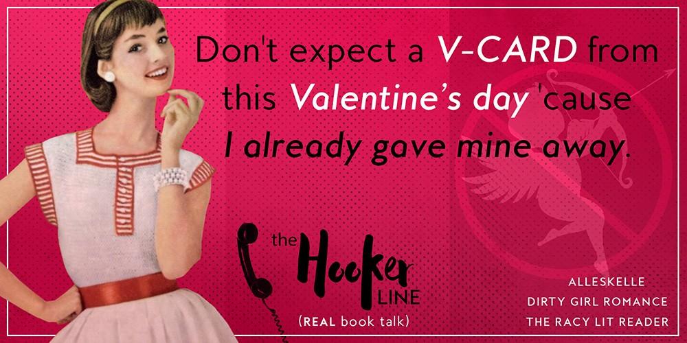 Hooker_Valentine_MEME10