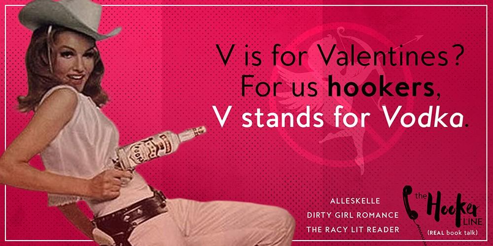Hooker_Valentine_Alleskelle_MEME14
