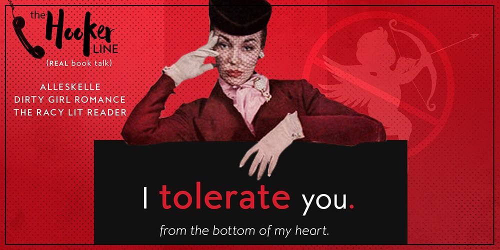 Hooker_Valentine_MEME2