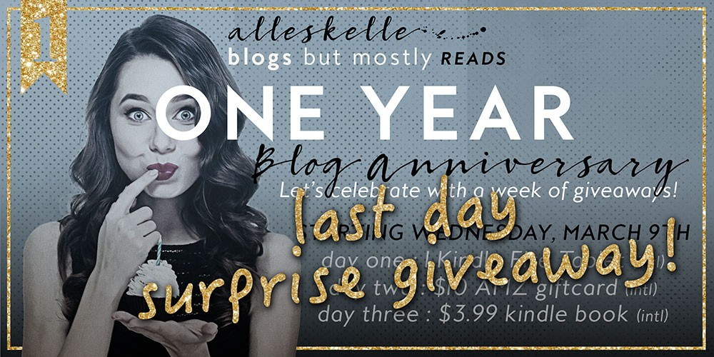 Alleskelle_Blogs_Blogiversary_lastday
